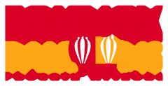 Equinox Hot Air Balloon Ride - Phoenix 022