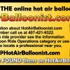 HotAirBalloonist.com/forum