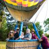Balloon Flight Salem NH