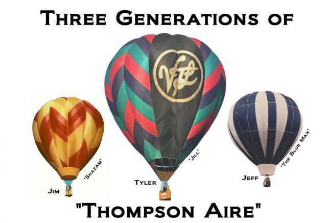 Copy Of Generations