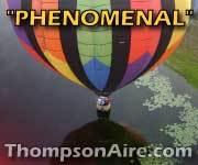 ThompsonAire's Photo