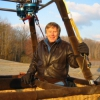 CHARLOTTESVILLE BALLOON EXPEDITIONS  OUR 34TH. YEAR - last post by Rick Behr