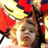 BalloonRide