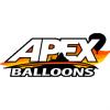 Apex Balloons