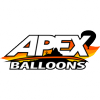 Apex Balloons - last post by Apex Balloons