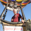 Equinox Balloons