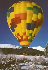 BillBballoon2