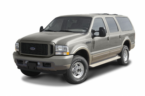 03 Ford excursion.png