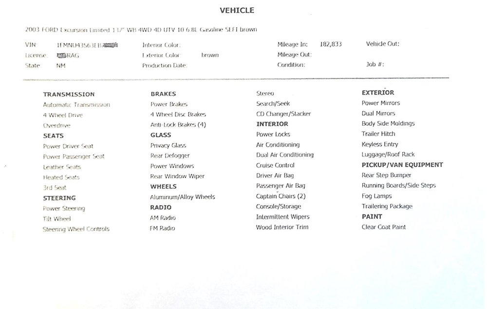 03 Excursion spec sheet.jpg