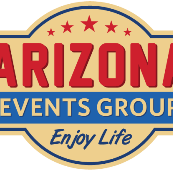 Arizona Events Group
