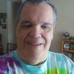 Joe Tortoriello